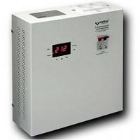 Стабилизатор напряжения электронный (семисторный) Volter™-2птс Slim