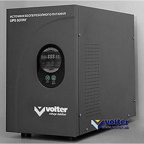 ИБП Volter™ UPS-5000