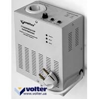 Стабилизатор напряжения для котла Volter™-0.25P