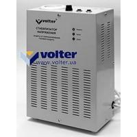 Стабилизатор напряжения для котла Volter™-0.5P