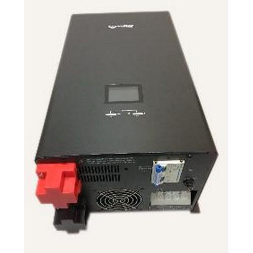 ИБП Volter™ UPS-3500