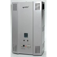 Стабилизатор напряжения электронный (семисторный) Volter™- 5.5 HL
