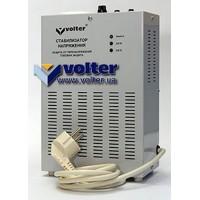 Стабилизатор напряжения для котла Volter™-1P
