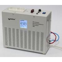 ИБП Volter™ ИБП-300