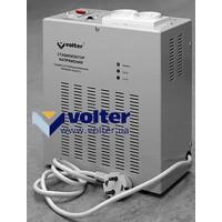 Стабилизатор напряжения для котла Volter™-2P